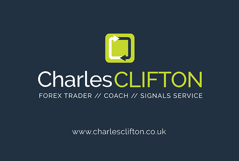 Forex signal services co uk