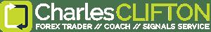 Charles Clifton Logo