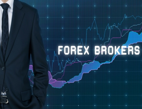 Forex broker trade against you