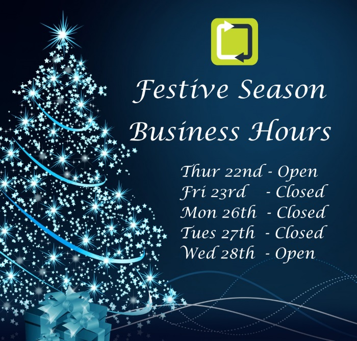 Charles_Clifton_Forex_Trader_Festive_Opening_Hours