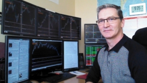 Charles Clifton Forex Trader / Coach / Signals / Seminars | Learn to Trade professionally on a private trading floor| www.charlesclifton.co.uk