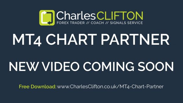 Charles Clifton Forex Trader | Coach | Signal Service – MetaTrader 4 Smart Charts Console - Free Download - www.charlesclifton.co.uk