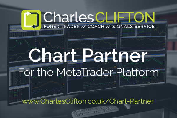 Charles Clifton Forex Trader | Coach | Signal Service – MetaTrader 4 Chart Partner Console - Free Download - www.charlesclifton.co.uk