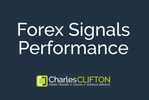 Charles Clifton Forex Trader | Coach | Signal Service – Forex Signals Performance - www.charlesclifton.co.uk