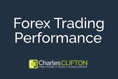 Charles Clifton Forex Trader | Coach | Signal Service – Forex Trading Performance - www.charlesclifton.co.uk