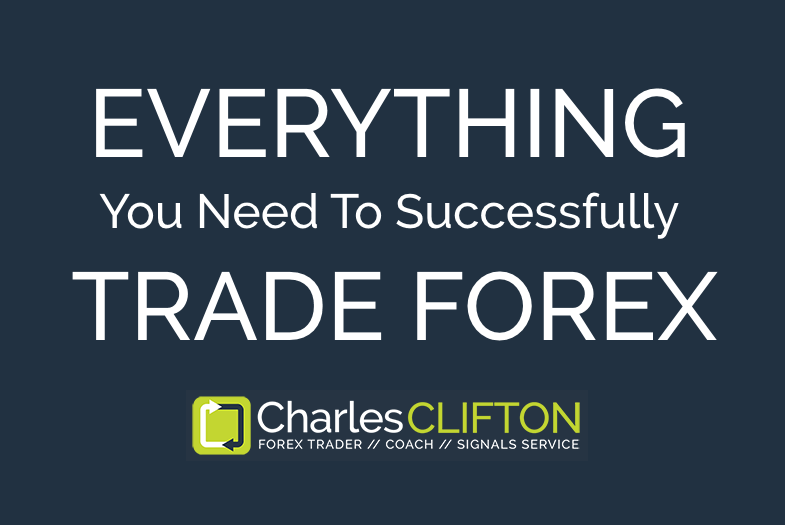 Charles Clifton Forex Trader | Coach | Signal Service – Free Forex Signals | Trading Performance |Trading Calendar | Traders 24-7 News Feed | MT4 Chart Partner - www.charlesclifton.co.uk