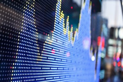 Charles Clifton Forex Trader   Coach   Signal Service - www.charlesclifton.co.uk